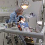 Jak nie zrazić dzieci do wizyty u stomatologa?
