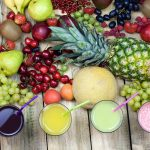 Zdrowe odżywianie - jak w 5 krokach zmienić nawyki żywieniowe?