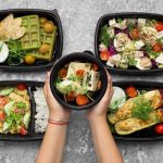 Catering dietetyczny z wyborem menu – o co w tym chodzi?