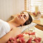 Męczą Cię bóle pleców i spięte mięśnie? Rusz po pomoc do fizjoterapeuty