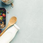 Dieta bogata w błonnik – jakie produkty wybierać?