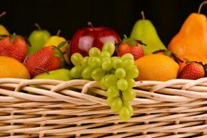 Co obniża cholesterol Jak szybko go obniżyć i co jeść, aby go zbić