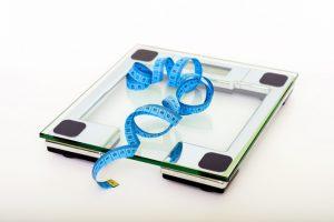 Jak stosować suplementy diety wspierające odchudzanie
