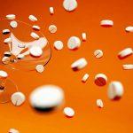 Lek na aftę – czy warto?