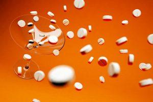 Lek na aftę – czy warto