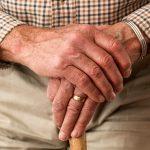 Pampersy dla dorosłych – kiedy je stosować i jakie wybrać?