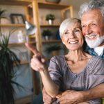Pampersy dla dorosłych – jak je dobrze dopasować?