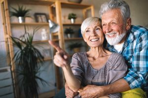 Pampersy dla dorosłych – jak je dobrze dopasować