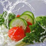 Ciekawostki o warzywach i owocach
