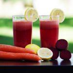 Modne i wygodne dodatki do twojej kuchni