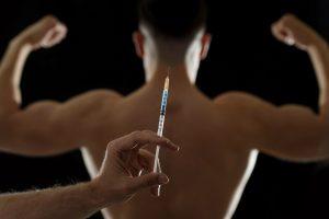 Wpływ sterydów anabolicznych na funkcje seksualne u mężczyzn