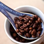 Wybór kawy ziarnistej - na co zwracać uwagę?