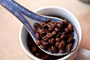 Wybór kawy ziarnistej - na co zwracać uwagę