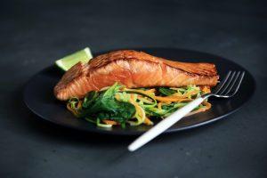Co powinniśmy wiedzieć o diecie pudełkowej