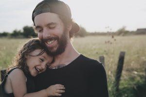 Testy na ojcostwo - czym są i do czego służą