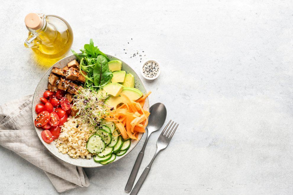 Szybko, smacznie i pożywnie, czyli jak przygotować zdrowy obiad?