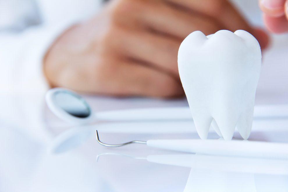 Ile kosztuje wstawienie zęba