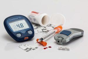 Naturalne i skuteczne sposoby na walkę z cukrzycą