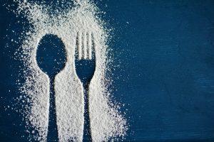 Insulinooporność a dieta pudełkowa